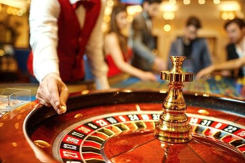 Play Casinos and Earn Bonus Amount of Money