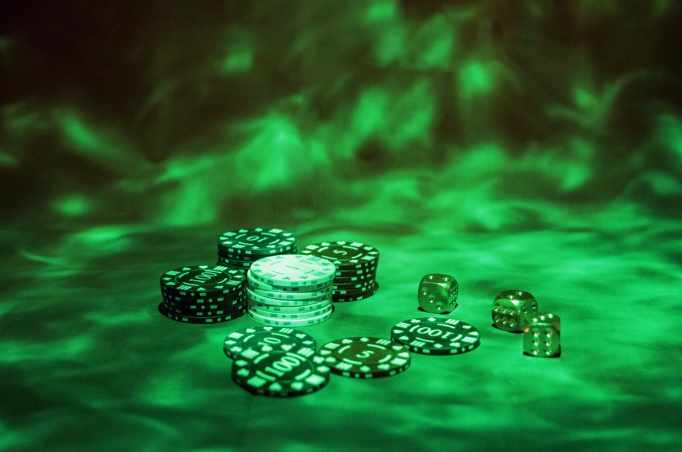 Mr Green casino is One of The Best Gambling Site