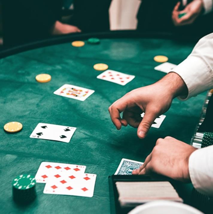Australian Casino Games, The Best Gambling