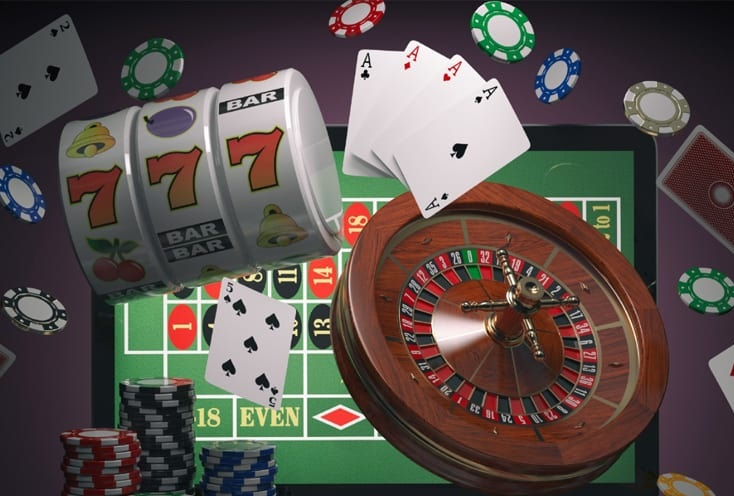 Best Bet on Playing Online Roulette