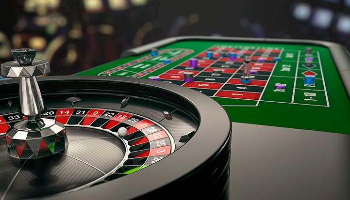 Free Game Plays and Easy Money